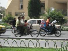 Iran Sept 2010 309