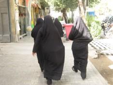 Iran Sept 2010 222