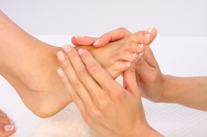 Reflexology_Richmond