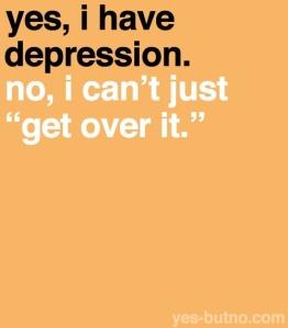 online-depression-test