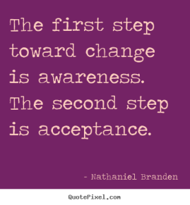 quotes-the-first-step-toward_15650-6