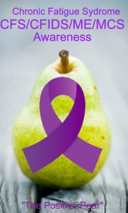chronic-fatigue-syndrome-cfids-cfs-me-mcs-awareness-the-positive-pear
