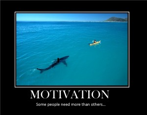 motivation002-300x235