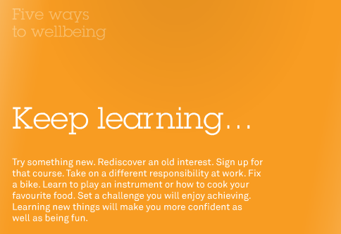 five-ways-learning