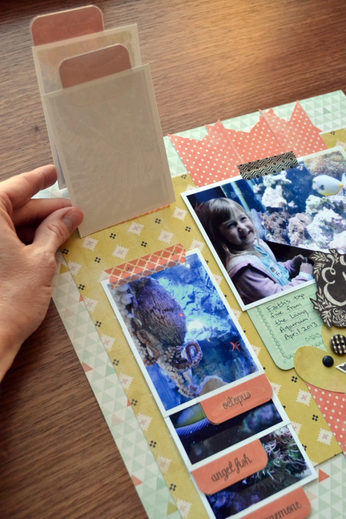 WRMK_tab punch layout2_aly dosdall