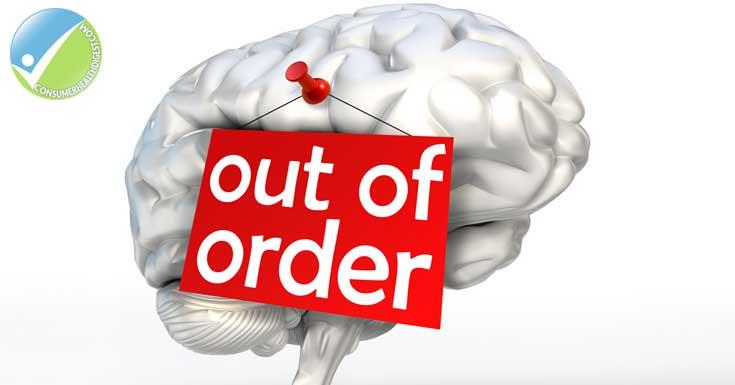 brain-gog-2