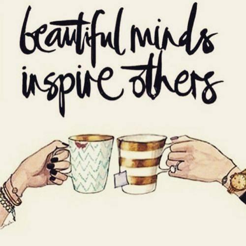 brave-minds